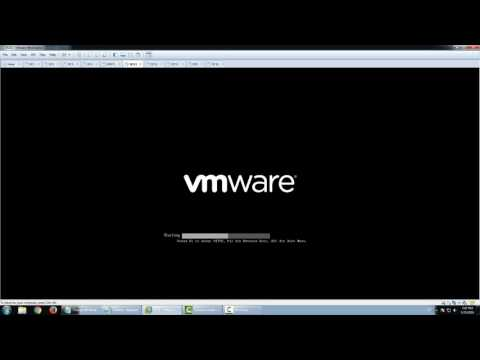 Change SID in Windows Server 2012 R2