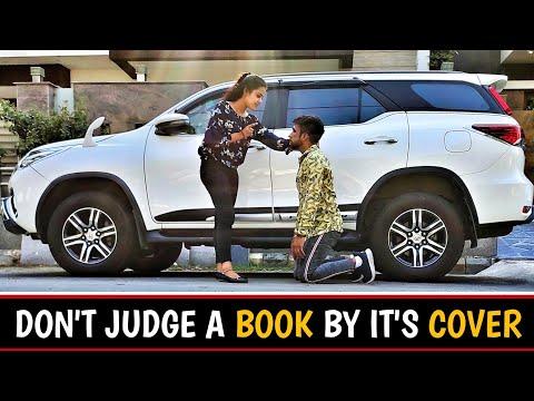 Xxx Mp4 Don T Judge A Book By It S Cover Desi Love Story Robinhood Gujjar 3gp Sex