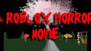 The Closet Roblox Horror Story