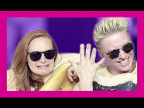 THE BIRDS AND THE BEES (ft. Mamrie Hart) | Tyler Oakley