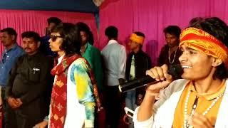 अर्जुन आर मेडा का गाना