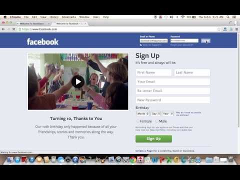 How Social Networks Make Money - A Tour Of Facebook's Ad Management System