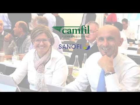 Sanofi Energy Days