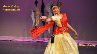 Unnai Kaanadhu by Athira Pratap (athirapratap.com)