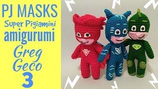 Amigurumi Gattini - Amigurumi Gratis Free | 180x320