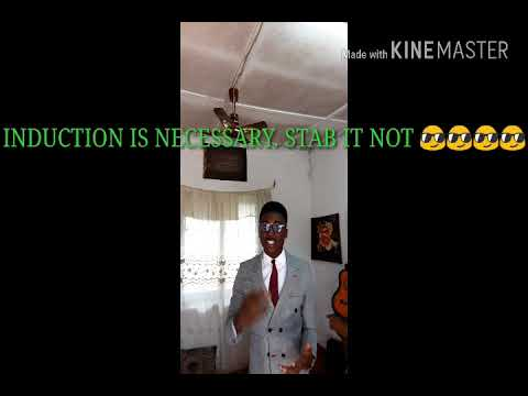 How to prepare for the Nigerian Law School (must watch)