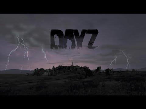 DayZ 0.63 Beta beitreten Tutorial [German][english] / Full-HD