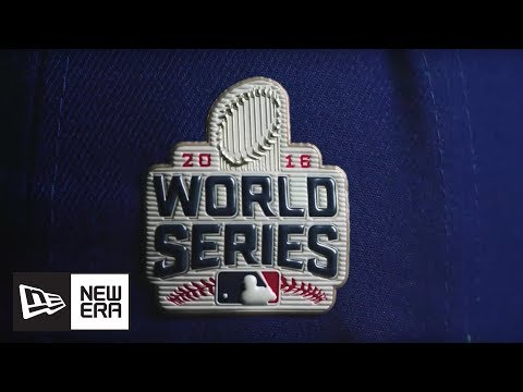 New Era Cap World Series #MaxmizeTheMoment | New Era Cap