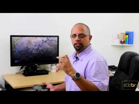 Amazon Fire TV Stick vs Chromecast – Streaming Stick Showdown
