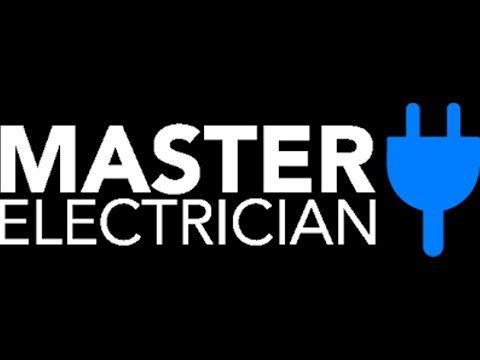 Reviewer for Master Electrician Exams' ( Part 1 )
