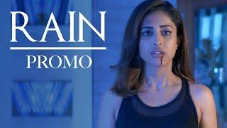 Rain - Official Promo | India