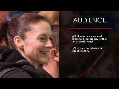 Shaw FreeRange TV Campaign Recap