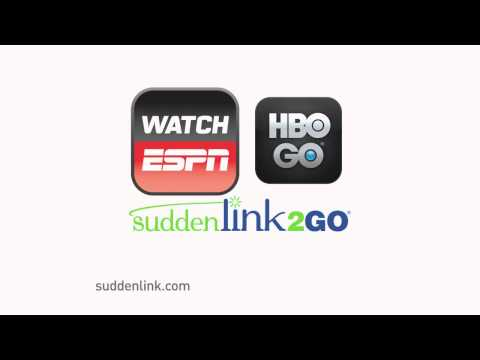 Suddenlink Offers New Channels and Innovative Apps