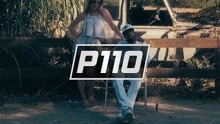 P110 - Sim Dawg - Alarna [Music Video]