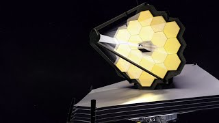 Aligning the Primary Mirror Segments of the James Webb Space Telescope