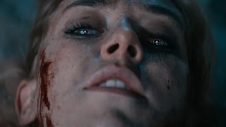 Kill Command | official trailer US (2016)