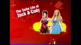 Disney Channel Bumpers Timon Pumbaa 2007 Disney channel commercial breaks (september 26, 2005) (incomplete). disney channel bumpers timon pumbaa