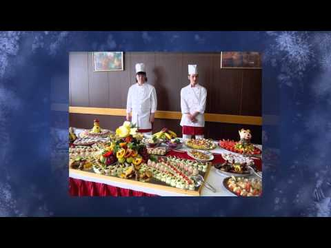 How to Choose a Good Caterer