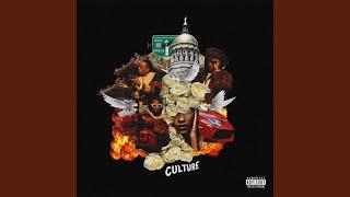 Slippery feat. Gucci Mane