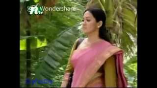 Bangla Folk Song, Bangladesh   85 Kon Ba Deshe Roilare   YouTube