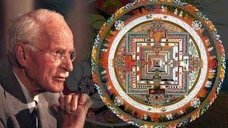 Carl Jung y el mundo oculto