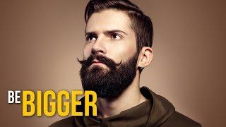 Download Как выбрать бороду? Популярные типы бород. Video