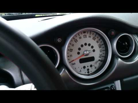Mini Cooper 2002 r50 power steering pump not turning off - problem solved
