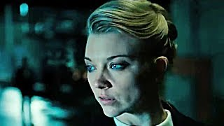 In Darkness | official trailer #1 (2018)