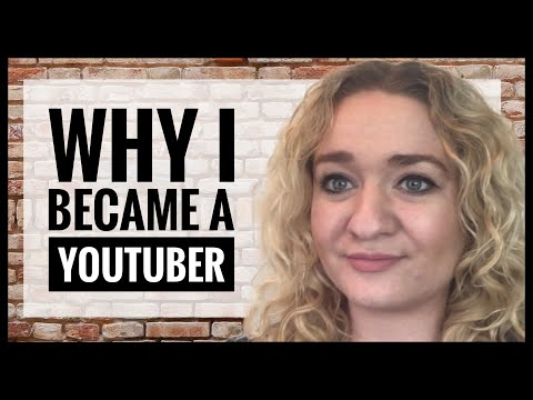What It Means To Be A YouTube Creator - Nick Nimmin Collab