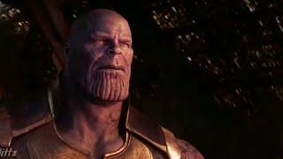Download #infinity war #endgame #2019 Thanos whatsapp status Video
