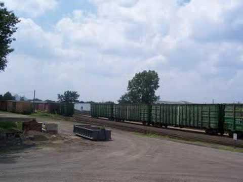 East hartford ct rail yard