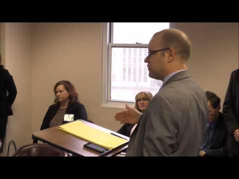 AL Payday and Title Loan Legislation Dies in Committee