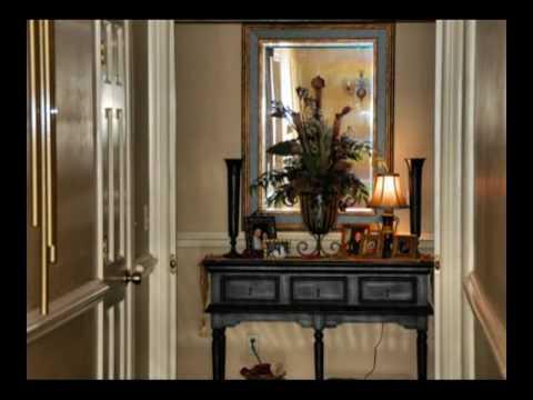 McIntosh Manor - Smoky Mountain Dog Bakery Florida home