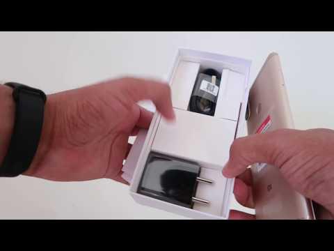Redmi Note 5 Pro Free बिलकुल इस विडियो को देख कर आप जीत सकते हो ये मोबाइल