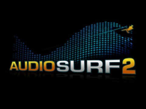 Let's Machen Tuuu Das Part 20 Audiosurf2 Daytime in Manuk