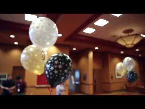 Midwest Insurance Agency Alliance - MIAA 2014 Convention