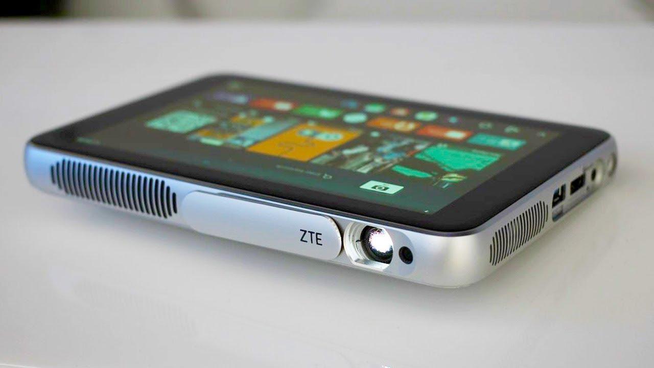 Download 5 Best Projector 2021 - Best 4K Projectors 2021 On Amazon MP3 Gratis