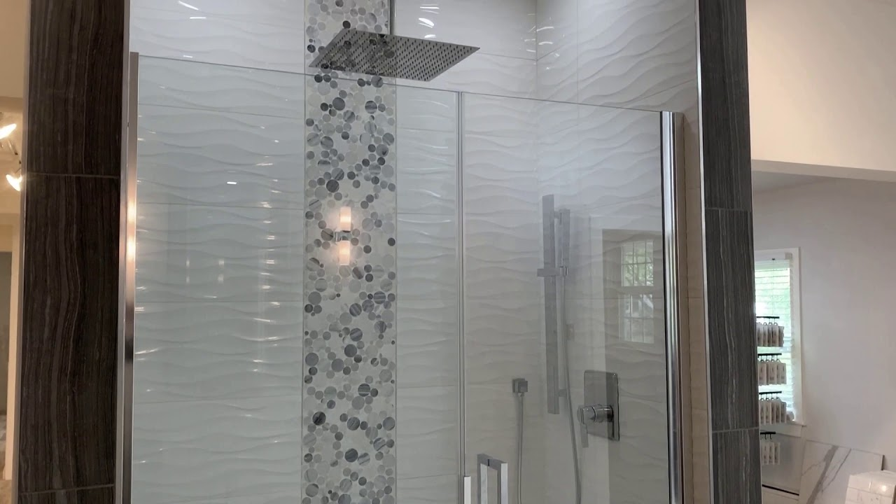 Largest BATH WRAPS showroom in the Country