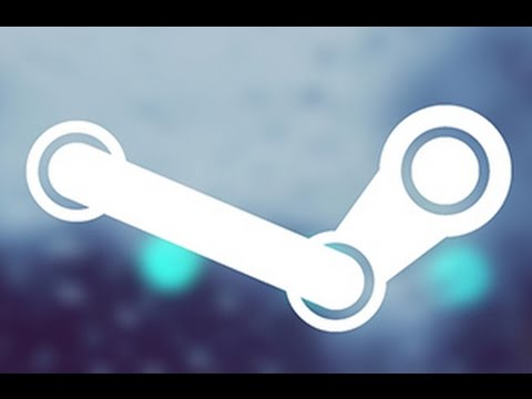 How To Change Steam Theme (UPDATED 2016)