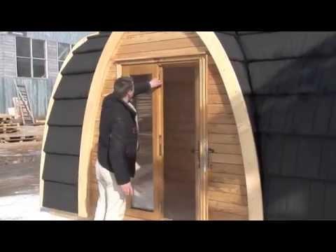 camping Snug, camping Pods,Camping Huts, Hut for camping