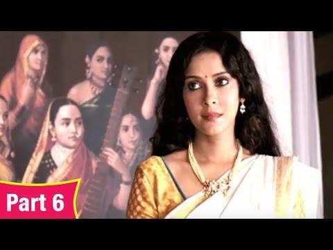Xxx Mp4 Rang Rasiya 2014 Randeep Hooda Nandana Sen Hindi Movie Part 6 Of 8 3gp Sex