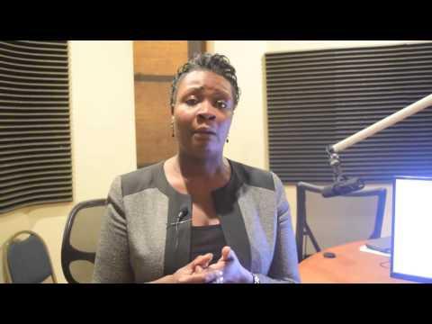 Patrice Brand- 5 Ways to reduce credit card balances