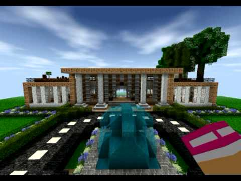 Cool stuff i built in survival craft