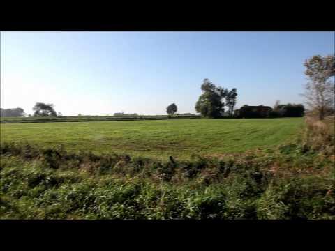 German Farmland