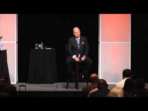 A 7-Minute Mini Seminar On Closing In MLM - NMPRO #809