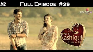 Meri Aashiqui Tumse Hi Episode 381 Video MP4 3GP Full HD
