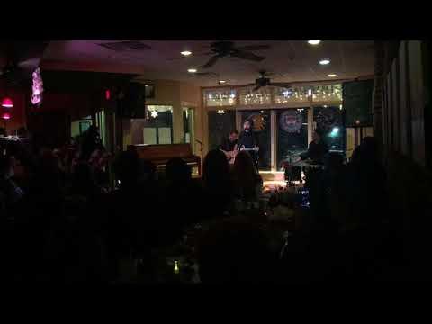 Grace VanderWaal - Moon River (cover) - Bean Runner Private Concert 1/20/18