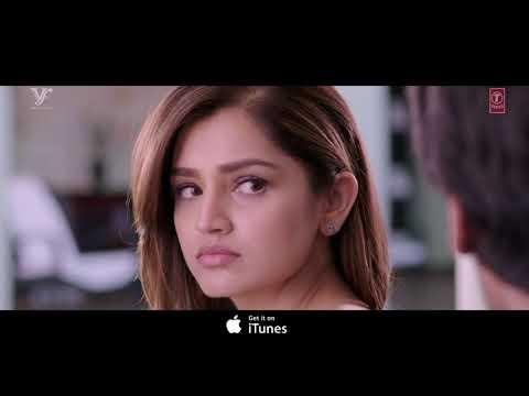 Xxx Mp4 AWARGI LOVE GAMES Gaurav Arora Tara Alisha Berry T Series 3gp Sex
