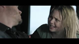 Hunter - Short Film