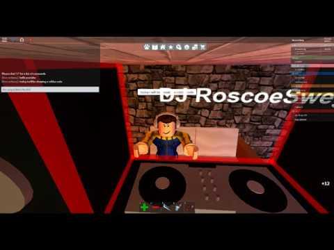 Black Beatles Roblox Id Black Beta
